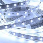Как выбрать светодиодные ленты для дома, улицы, декоративной подсветки? Ответ эксперта