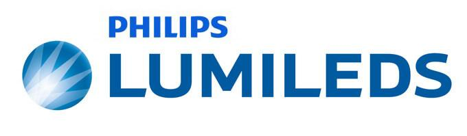 Philips Lumileds