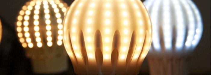 Светодиодные лампы для автомобиля китайские отзывы