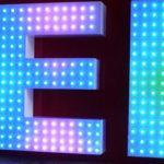Типы и виды светодиодов