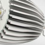 Простая схема драйвера для светодиодной лампы на 220 вольт для сборки своими руками