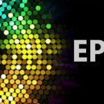 О светодиодах и кристаллах от Epistar