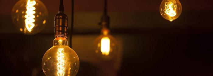 лампочки