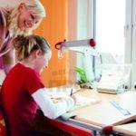Нормы и нюансы освещения рабочего места
