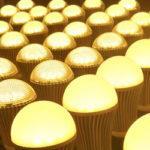 Срок службы светодиодных ламп и светильников: сказки производителей и реалии