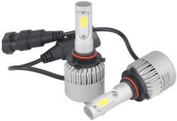 LED авто лампы