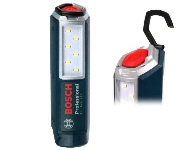 Модель Bosch gli 12v 300