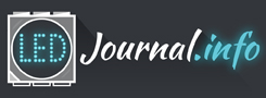 LEDJournal