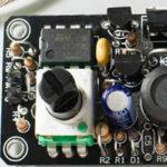 Что использовать — стабилизатор напряжения или тока при подключении светодиодов?