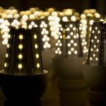Что делать, если мигает светодиодная лампочка?