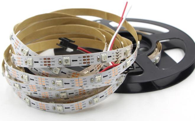 LED-WS2812B