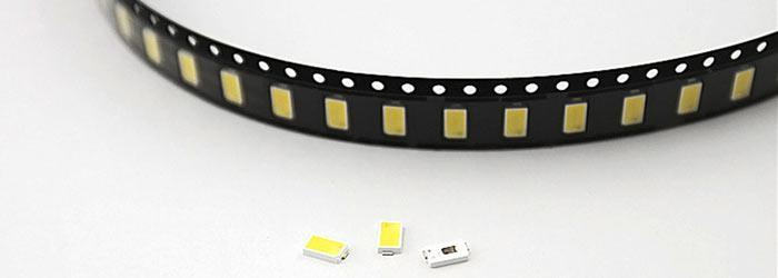 LED-SMD-5630